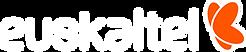 euskaltel_logo.png