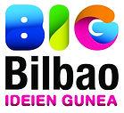 BIG-BILBAO-IDEIEN-GUNEA.jpg