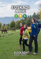 euskadi a pie.png