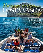 turismo activo en la costa vasca.png