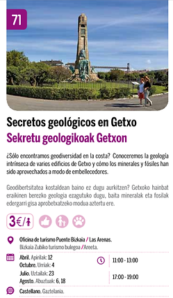 getxo geomonumental imagen.png