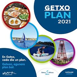 getxo plan principal 2021.png