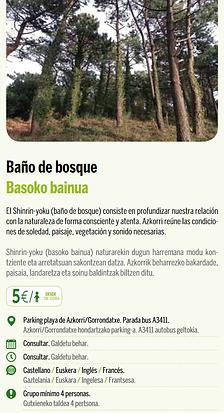 baño bosque 2021.png