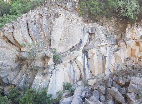 En vacaciones: el Parque nacional del Teide