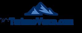 Nuevo-Logo-cabecera.png