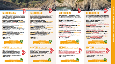 geoturismo flysch.png