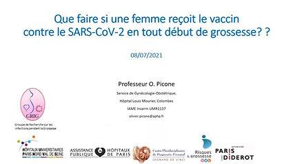 Vaccination 1er T grossesse.jpg