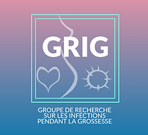 grig.png