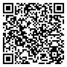2020-03-22-FlashcodeDon.png