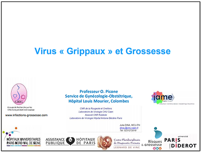 virus grippaux et grossesse.PNG