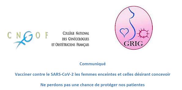 Vaccination covid femme enceinte.PNG