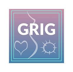 GRIG2.jpg