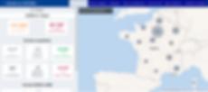 Screenshot_2020-07-16 info coronavirus c