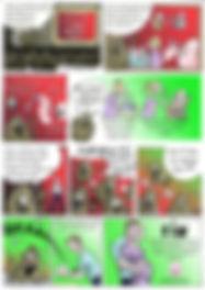 BD-CMV-Complete-Shimimaore.jpg