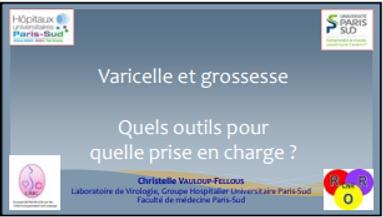 Diagnostic varicelle.PNG