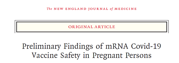 NEJM vaccination and pregnancy.PNG