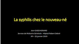 Syphilis chez le nouveau né.PNG