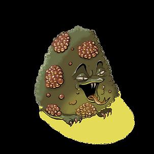 herpes.png