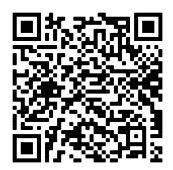 Flashcode don asso.jpg