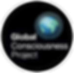 globalconciouenssproject.png