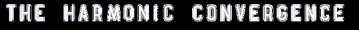 harmonic-convergence-logo.png