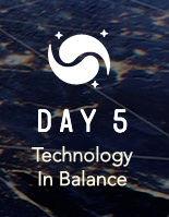 day5-harmonic-convergence-2020.jpg