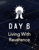 day6-harmonic-convergence-2020.jpg