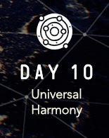 day10-harmonic-convergence-2020.jpg