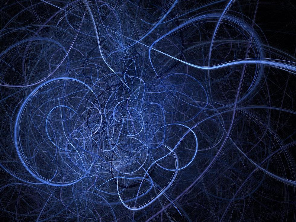 quantum-physics.jpg