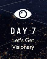 day7-harmonic-convergence-2020.jpg