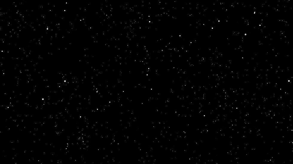 space-backdrop.jpg