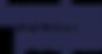 Logo new blue[1].png