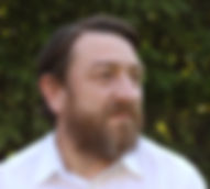Jeremy Clarke headshot.jpg