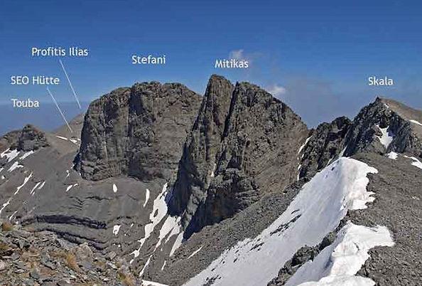 Olympus-mountain1.jpg