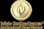 ibc-logo-min-300x199.png