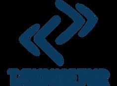 taeknisetur-logo-banner-blue-is-kerning.png