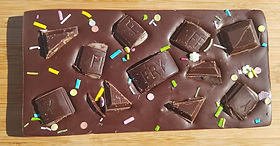Dark chocolate range vegan.jpg