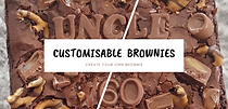 Customisablebrownies.png