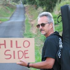 Hilo Side