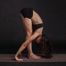 body-meditation-pose-35987.jpg