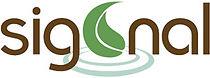 sig-nal_logo_website.jpg
