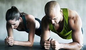 Fitness Training_edited.jpg