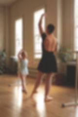 BalletBar_IMG_6384.jpg