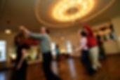 Ballroom_IMG_6840.jpg