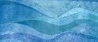 Waves_FOCUS%20asset_edited.png