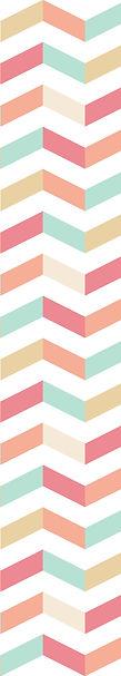 La_Boutique_Dei_Colori_Sewing_Kit__0000s