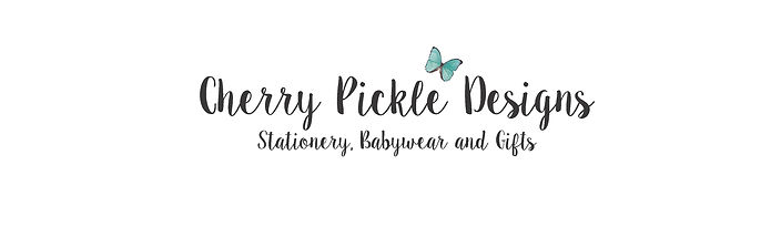 Cherry Pickle Logo Etsy april 2020V3.jpg