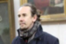 """UN MUSEO DELLA SCIENZA E TECNOLOGIA """"DEVE"""" ESSERE DIGITALE"""
