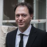 Paolo Giulierini