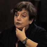 Elena Coccia, Consigliere comunale di Na